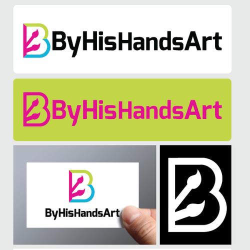 Diseño finalista de Brandsational