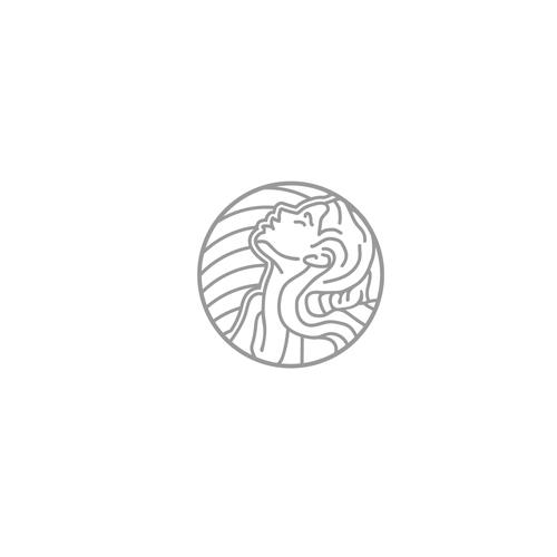 Runner-up design by MSDesign_