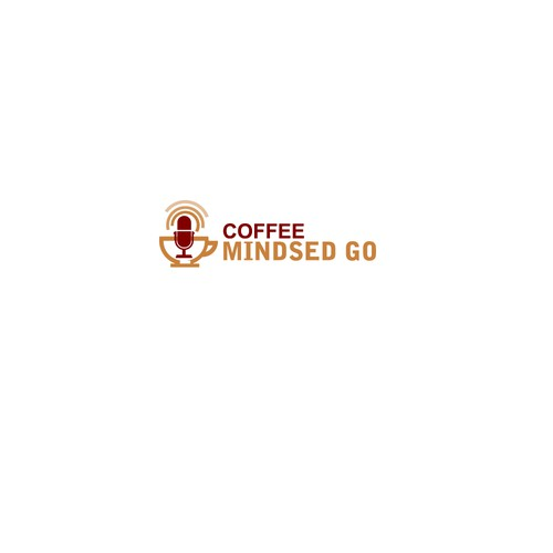 Runner-up design by aci collection