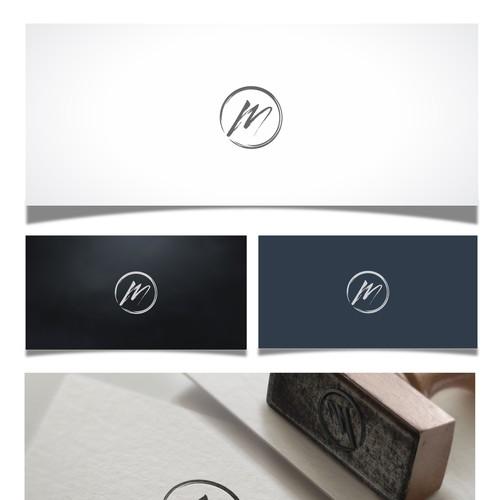 Diseño finalista de Avix