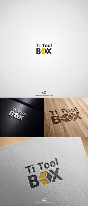 Diseño ganador de Madju Djaya
