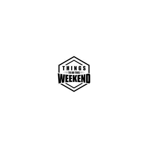 Design finalista por ksatriatanpapedang