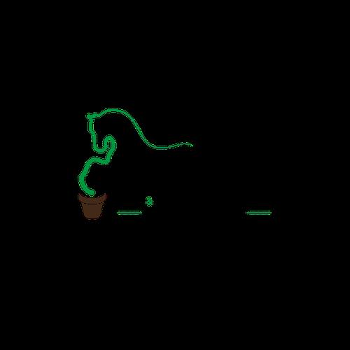 Runner-up design by Kuzilenkov