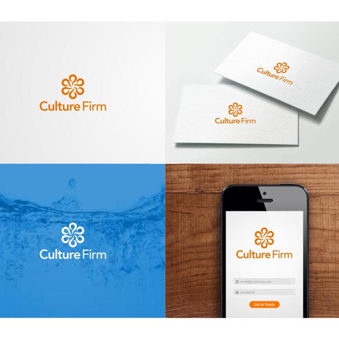 Gewinner-Design von Febiart