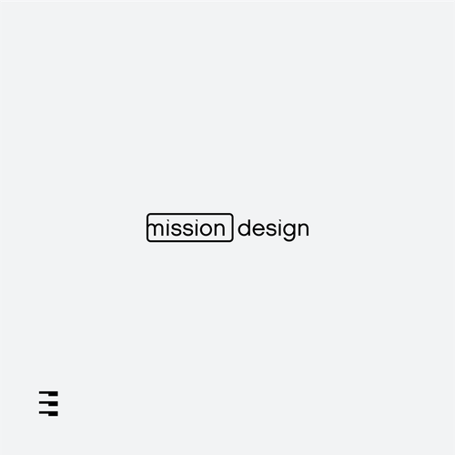 Diseño finalista de artvengers