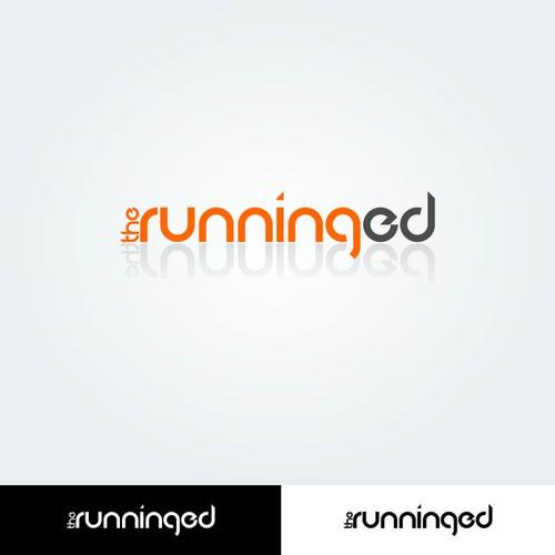 Runner-up design by outinside.