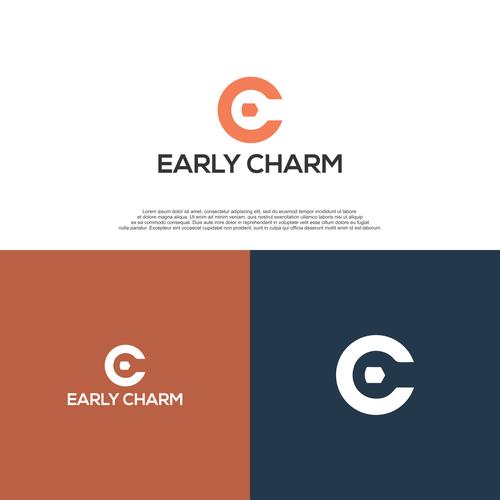 Design finalista por asima_design