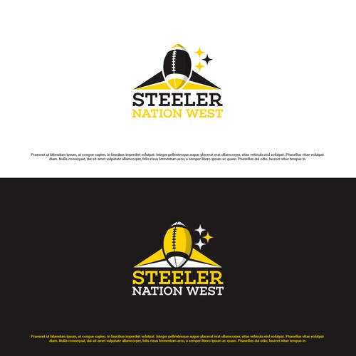 Diseño finalista de VeezDesigns