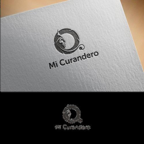 Runner-up design by Cornelju