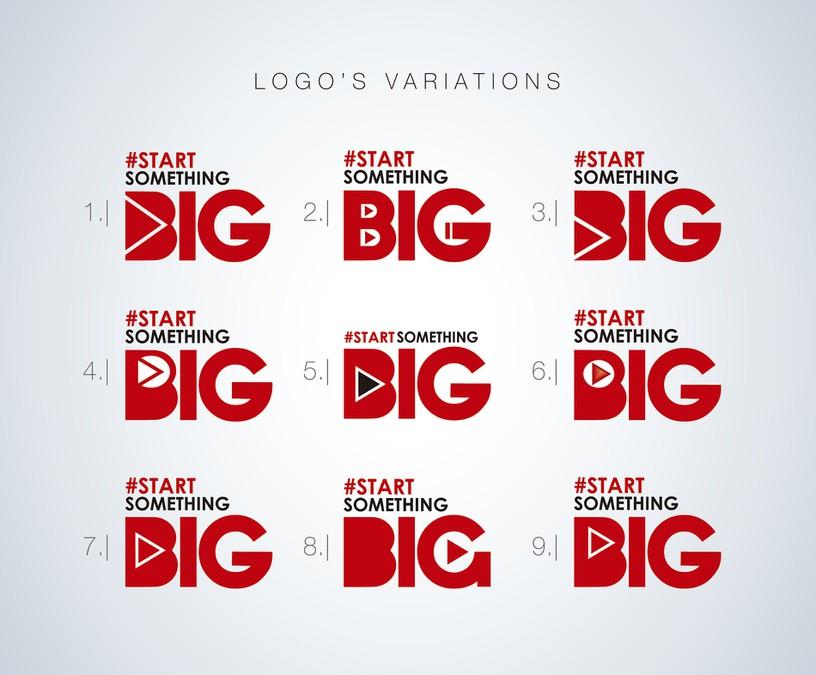 Winning design by Peruvian Designer™