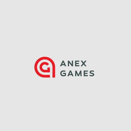 Diseño finalista de Annoyingbat