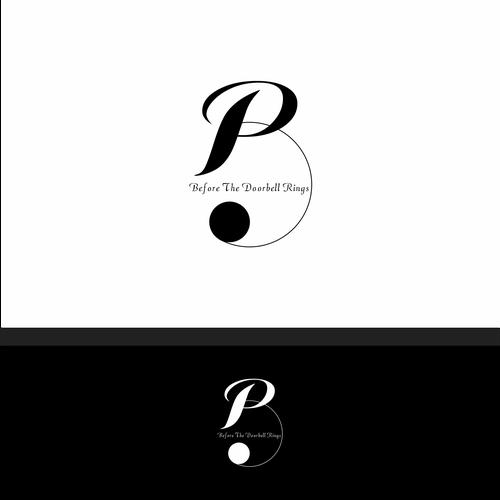 Diseño finalista de dewi_fortuna
