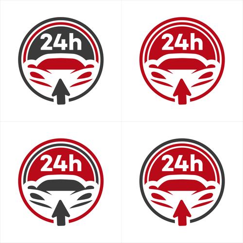 Zweitplatziertes Design von PoxieDesign™