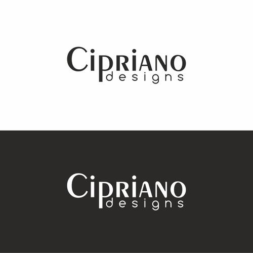 Design finalista por Parth Creative