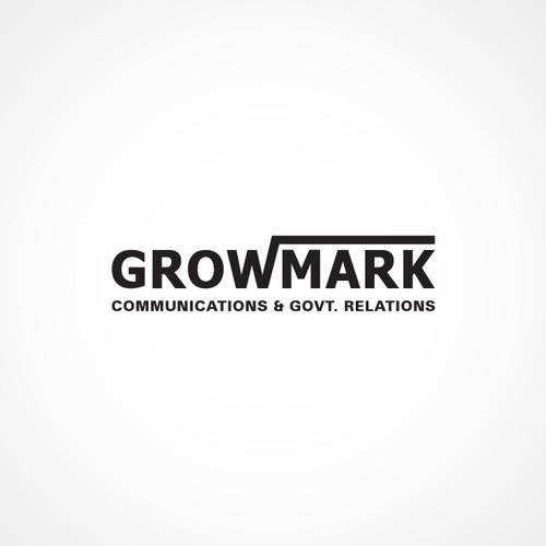 Meilleur design de The Lark Works