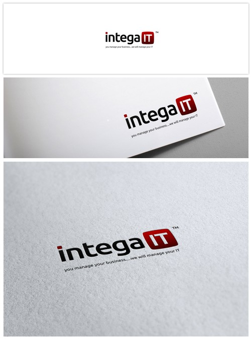 Winning design by Roggy