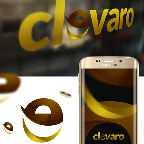 Design finalisti di EVAN™