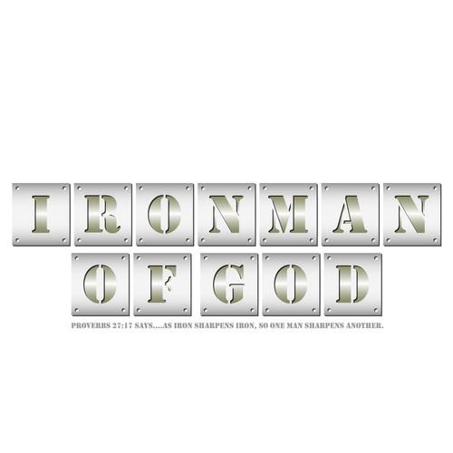 Runner-up design by Nemanja Tanasijevic