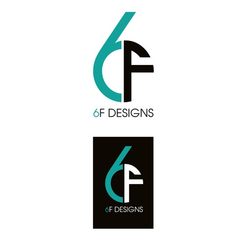 Runner-up design by TJCD