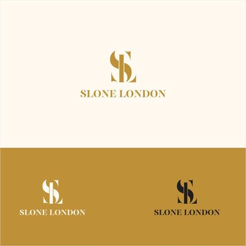 Runner-up design by Siv samvu