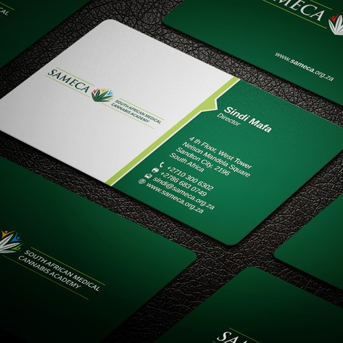 Business cards for non profit organisation business card contest runner up design by designstribe colourmoves