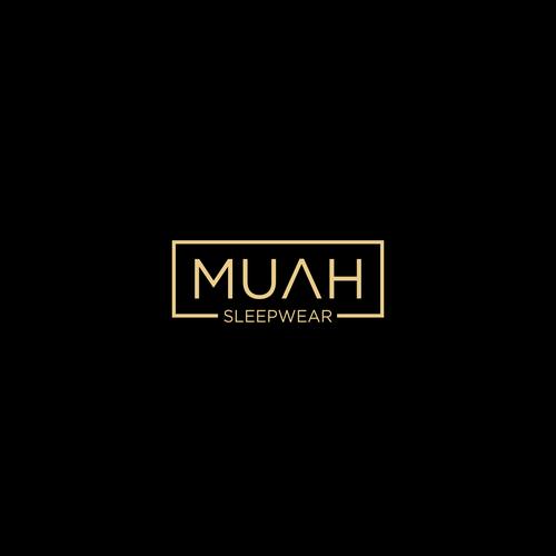 high end fashion company seeking professional logo logo