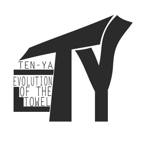 Diseño finalista de koyaN