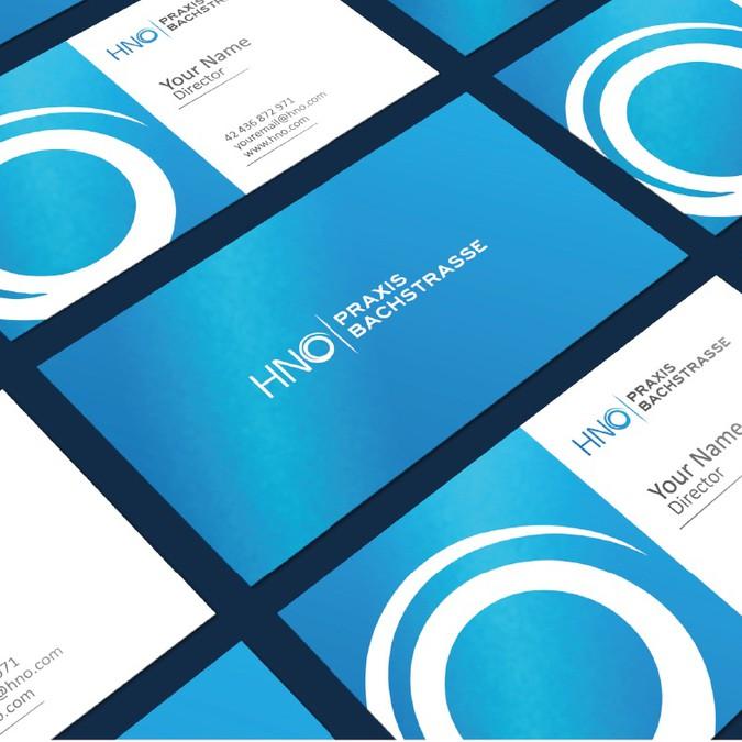 Winning design by E-med Rida