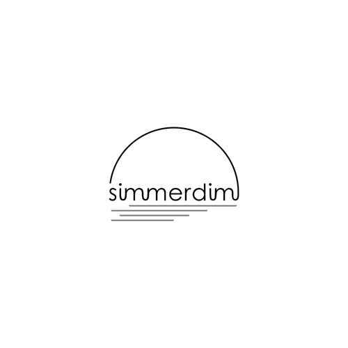Runner-up design by viloid