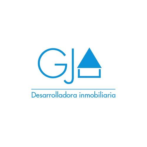 Diseño finalista de Constanza Bohórquez