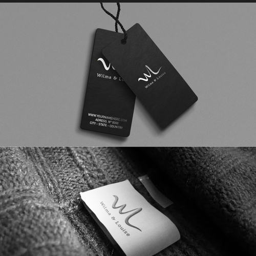 Diseño finalista de EnzoDian