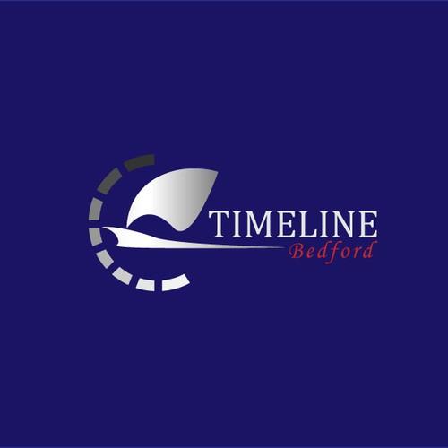 Diseño finalista de design'ONE