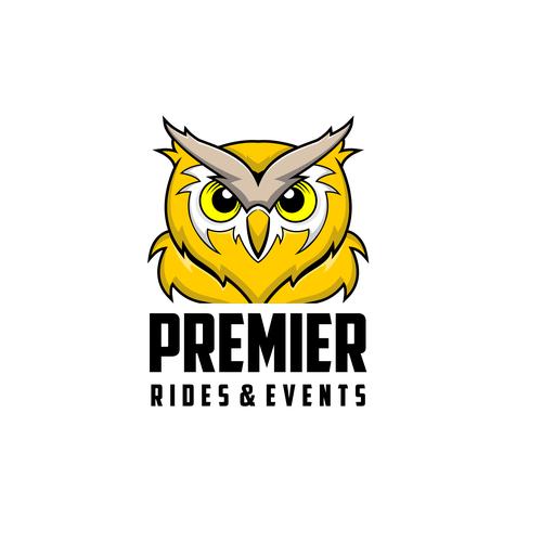 Runner-up design by bo_logo