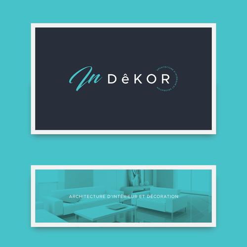 Design finalisti di D-SIGN™