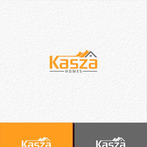 Design finalisti di ''khansa''