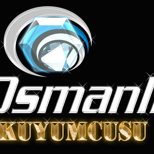 Runner-up design by Arkacaraka1