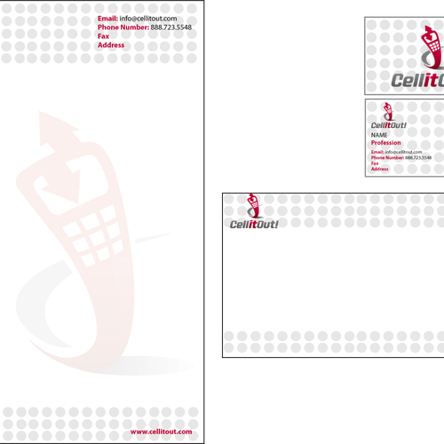 Design finalisti di andbetma