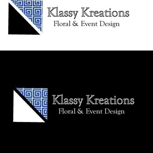Meilleur design de Designsnconcepts