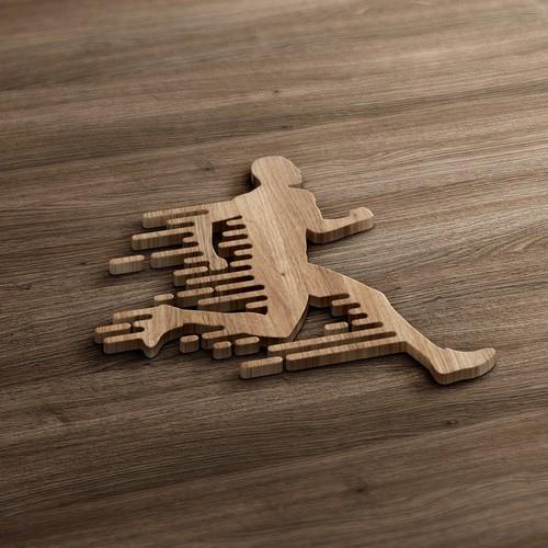 Runner-up design by VOID™