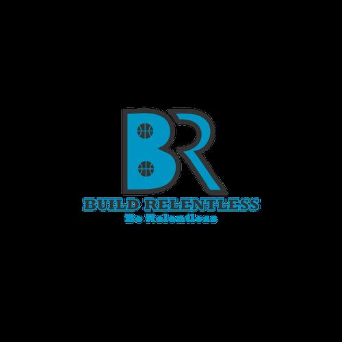 Runner-up design by RDesign90