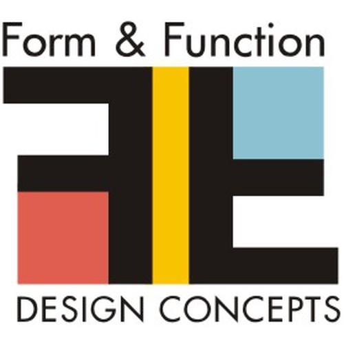 Design finalista por Gogi