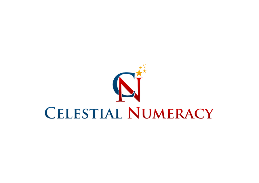 Design gagnant de N.N