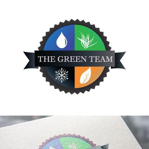 Design finalisti di M25 Media