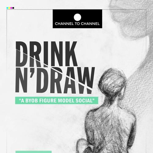 Design finalista por romeohanswara