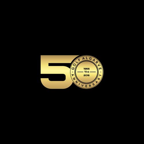 Runner-up design by GO_Match