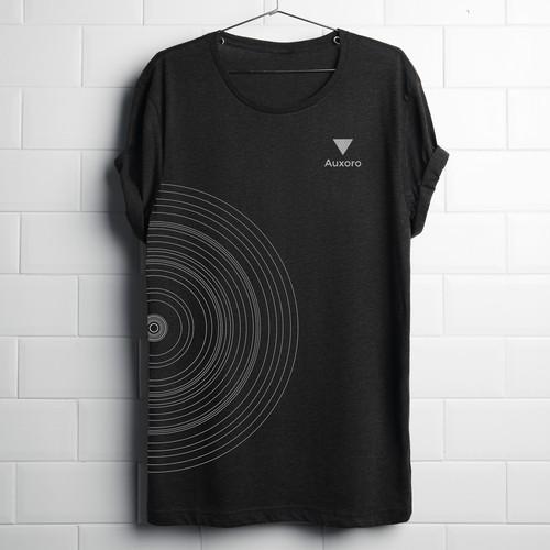Diseño finalista de Cdppx