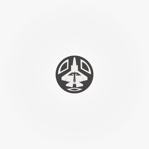 Runner-up design by junaidimunto