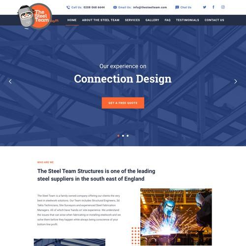 Design finalisti di Alex Ivanov