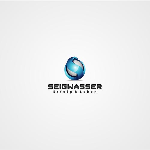 Zweitplatziertes Design von Surya_16