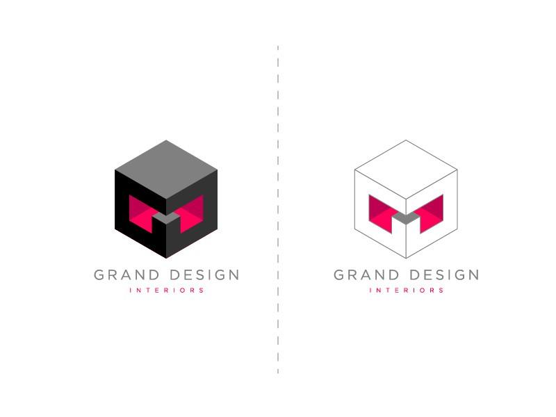 Diseño ganador de Arturo De La Rosa
